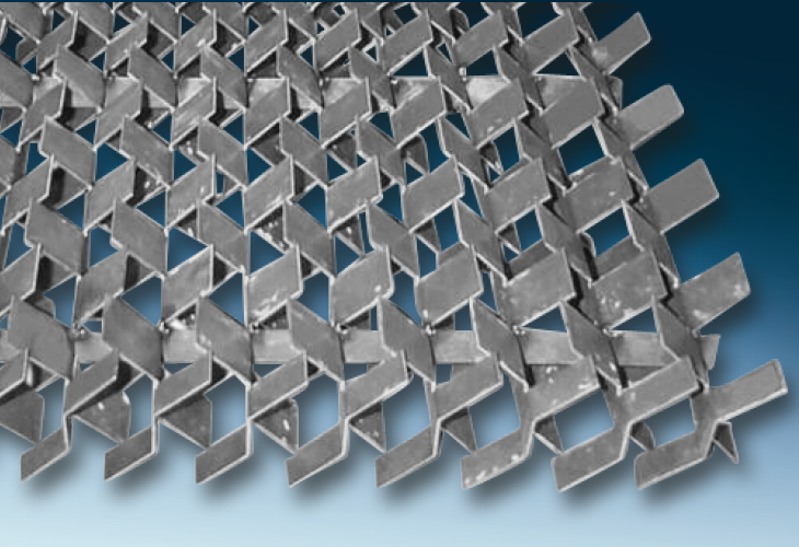 RASCHIG-Grid CFG
