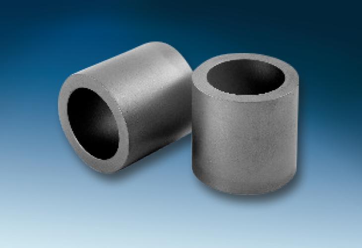 RASCHIG-Ring (Kohlenstoff)