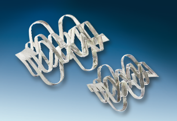 Raschig Super-Ring PLUS (FRI-geprüft)